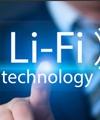 خبرهای جدید از تکنولوژی بیسیم لایفای
