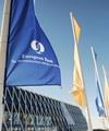 چین بزودی سهامدار بزرگ بانک بازسازی و توسعه اروپا میشود