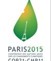 نگاه اروپا به نشست تغییرات اقلیمی | پاریس؛ نگران امنیت