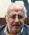 ایتالیا میهمان ویژه بیست و نهمین نمایشگاه بینالمللی کتاب تهران