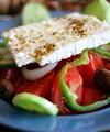 ۱۰ نکته از آشپزی یونانی برای سلامت شما