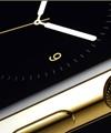 تازهترین خبرها از نسل جدید ساعتهای اپل