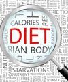 رژیمهای غذایی سالم ممکن است اثر یکسانی بر افراد نداشته باشد