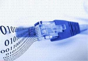 فضای ICT کشور نیازمند حضور شرکتهای بزرگ است