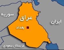 گشایش دوگذرگاه جدید مرزی بین عراق و ایران در آینده نزدیک