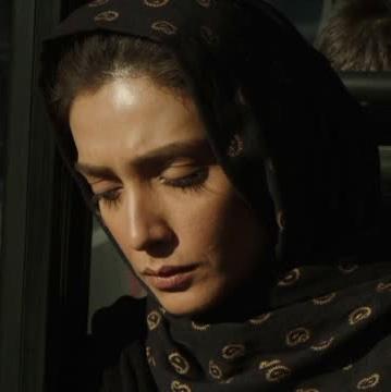 نگاهی به فیلم شیفت شب ساخته نیکی کریمی
