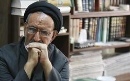 ماجرای خواندنی جدا شدن روحانی معروف از سازمان مجاهدین خلق