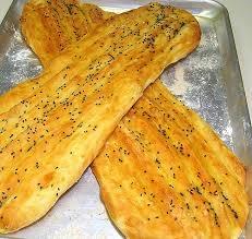 استفاده از جوهر قند در نان تخلف است