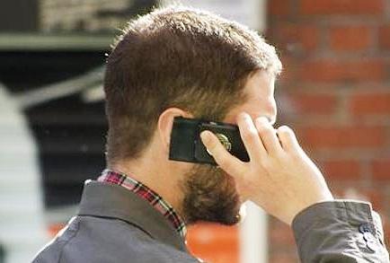 هزینههای متفاوت تماسهای موبایلی در کشور | همراه اول از همه گرانتر