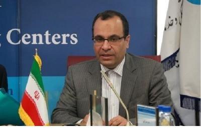رتبه دوم جهانی ایران در کنترل بیماریهای غیر واگیر