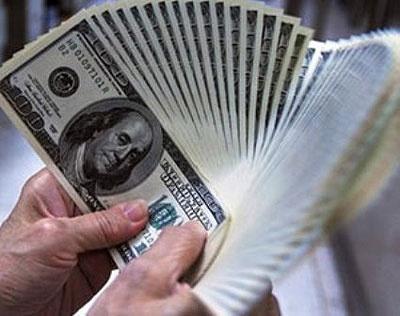 تهیه برنامه تک نرخی کردن ارز در بانک مرکزی کلید خورد