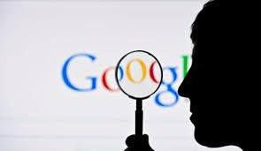 محبوبترین جستجوهای گوگل در سال ۲۰۱۵