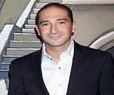 پسر وزیر امور خارجه فرانسه بازداشت شد