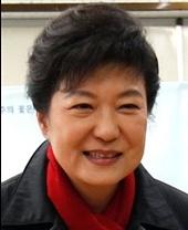 مشکلات اقتصادی رئیس جمهور کره جنوبی دچار بی خوابی کرد
