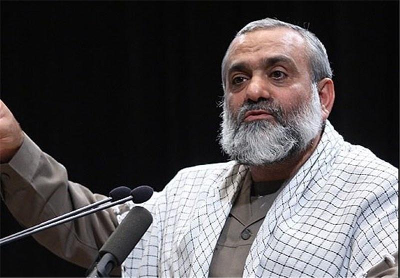 دولت در اجرای برجام نسبت به تدابیر ۹ گانه رهبر انقلاب اهتمام ویژه داشته باشد