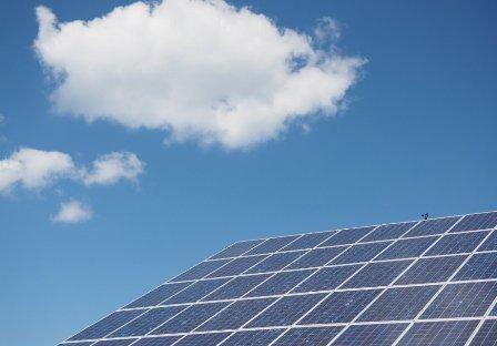 هایدروسیتی؛ جدیدترین شکل انرژی پاک