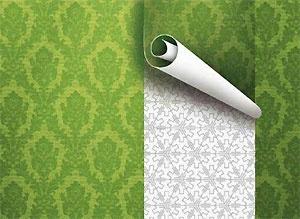 کاغذ دیواریهایی