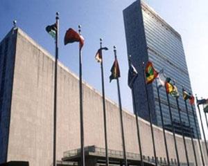 سازمان ملل متحد تحریم طالبان افغانستان را ۱۸ ماه تمدید کرد