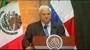 صدور حکم بازداشت رئیس جمهوری سابق پاناما