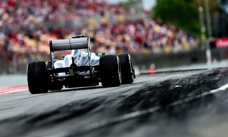 Formula ۱