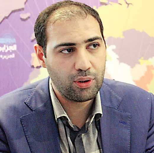 سیدمحسن طباطبایی مزدآبادی