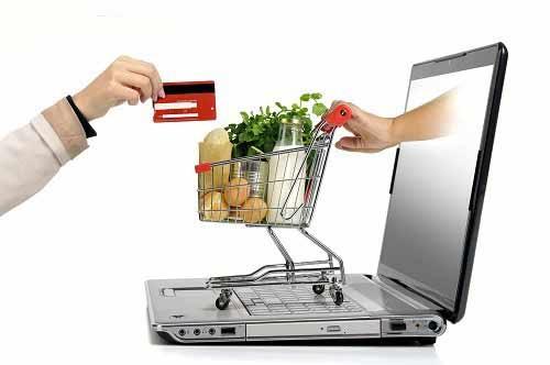 چرا کسب و کار آنلاین پیشنهاد خوبی است؟