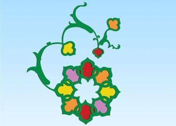 برگزاری اختتامیه دومین جشنواره پژوهشی جایزه تهران