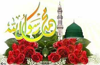 حکمت ازدواجهای متعدد، جنگها و سادهزیستی نبی مکرم اسلام