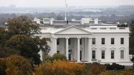 نارضایتی اکثر آمریکایی ها از دولت و کنگره اوباما