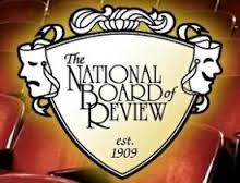 انجمن ملی بازبینی فیلم آمریکا