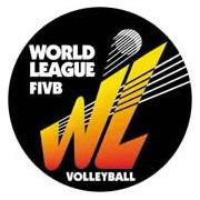برنامه کامل لیگ جهانی والیبال ۲۰۱۶