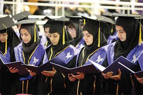 جدال تازه بر سر رشتههای غیرمصوب دانشگاه آزاد