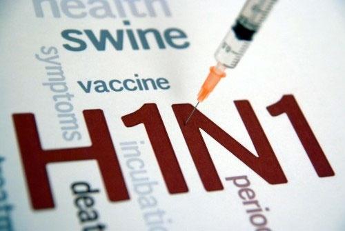 گزارشی از آنفلوانزای خوکی در اصفهان نداشتیم