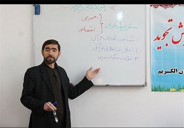 زندگینامه: ابوالفضل علامی (۱۳۹۴ - ۱۳۳۷)