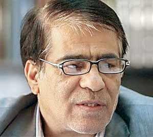 دکتر جلیل عرفانمنش