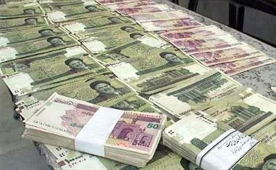 سقف معافیت مالیاتی حقوق در سال ۹۵ یک میلیون و ۳۵۰ هزار تومان تصویب شد