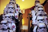 انتقاد روزنامه واتیکان از فیلم جنگ ستارگان: نیرو بیدار میشود