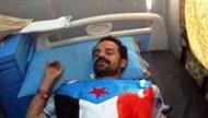 یک فرمانده ارشد مزدوران سعودی در یمن کشته شد 15 12 31 182840yemen