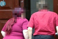نظرسنجی مجازی زوج انگلیسی  برای بمبگذاری 15 12 31 203822silent