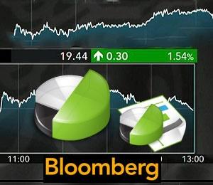 گزارش وضعیت بازارهای آسیا، نرخ برابری ارز، بورس و فلزات گرانبها