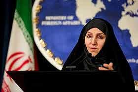 افخم: همه کارمندان سفارت ایران در کابل، سلامت هستند