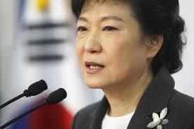 کره جنوبی خواستار گفتگو با کره شمالی شد