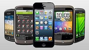 آشنایی با شیوههای استفاده ایمن از تلفن همراه