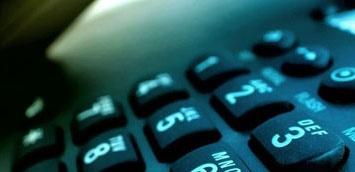 اشتباه در قبضهای تلفن ۴۷ هزار مشهدی