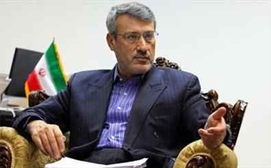 برگزاری اجلاس وزرای خارجه عدم تعهد نیمه دوم خرداد ماه در تهران
