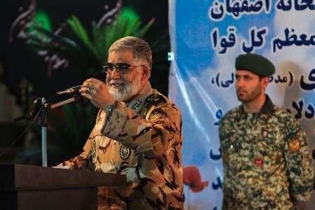 احمدرضا پوردستان