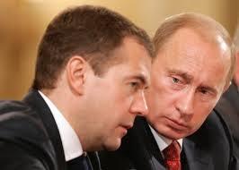 روسیه، اوکراین را به قطع گاز تهدید کرد