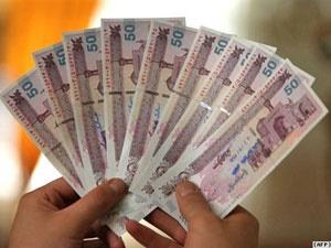 زمان پرداخت یارانه معیشتی کرونا | یارانه جدید ۱۰۰ هزار تومانی شامل چه کسانی میشود؟