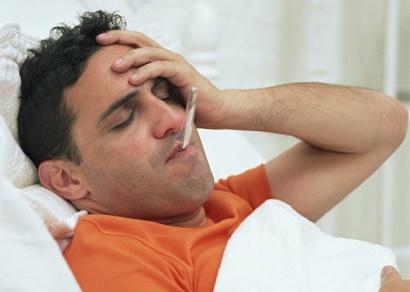 فصل سرماخوردگی، وقتی که باید در خانه و تختخواب بمانید