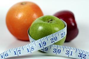هفت آسیب احتمالی در خصوص کاهش وزن
